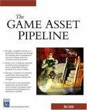The Game Asset Pipeline