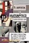 EL ARTISTA Y EL MATE...
