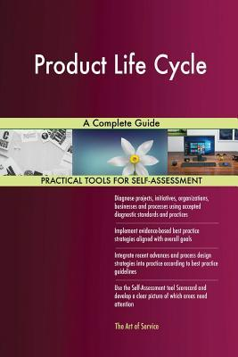 Product Life Cycle a...