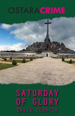 Saturday of Glory