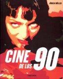 Cine de los 90