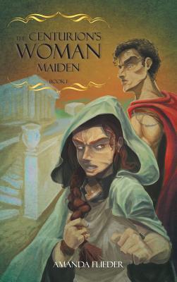 The Centurion's Woman