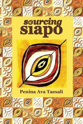 Sourcing Siapo