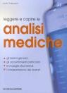 Leggere e capire le analisi mediche