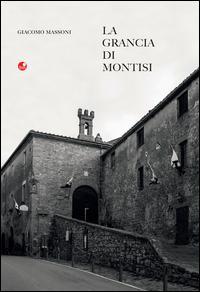 La Grancia di Montisi