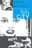 Sin City, Volume 6