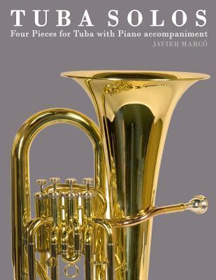 Tuba Solos