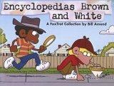 Encyclopedias Brown ...