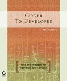 Coder to Developer