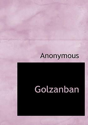 Golzanban