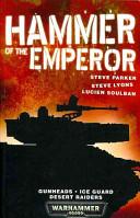 Hammer of the Empero...