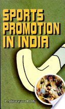 Sports Promotion In India
