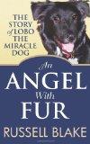 An Angel with Fur