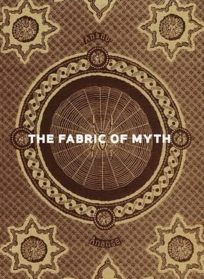 Fabric of Myth