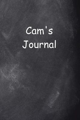Cam Personalized Nam...