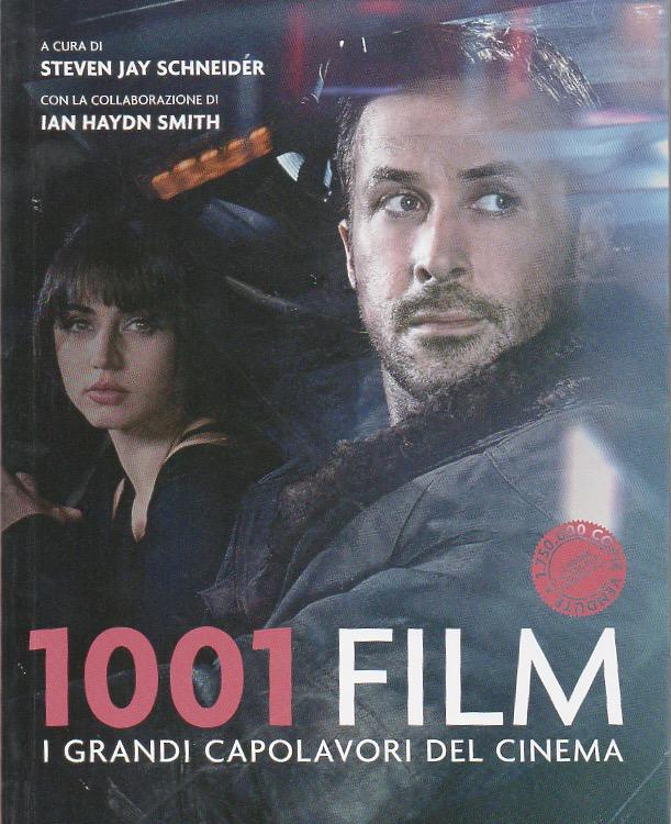 1001 Film