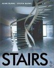 Stairs, Second Edition