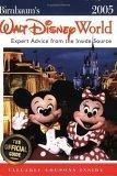 Birnbaum's Walt Disney World 2005