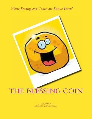 The Blessing Coin