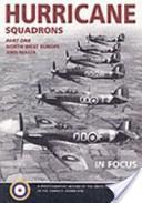 Hurricane squadrons ...