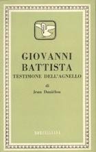 Giovanni Battista te...