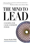 The Mind to Lead