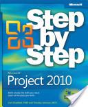 Microsoft® Project ...