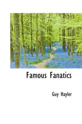 Famous Fanatics