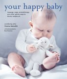 Your Happy Baby
