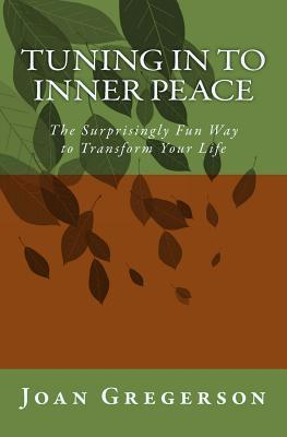 Tuning in to Inner Peace