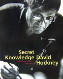 秘密の知識