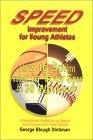 Speed Improvement for Young Athletes