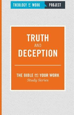 Truth and Deception