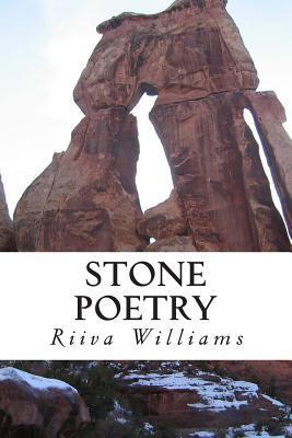 Stone Poetry