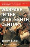 The Warfare in the Eighteenth Century
