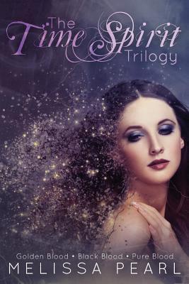 The Time Spirit Trilogy