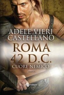 Roma 42 d.C.