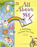 All About Me, Revised Edition