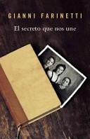 Secreto que nos UNE/...