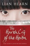 The Harsh Cry of the...