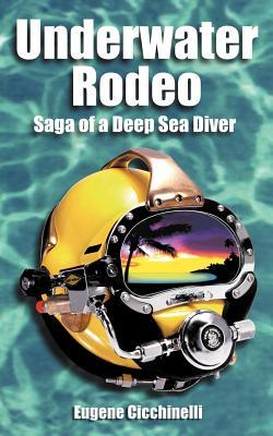 Underwater Rodeo
