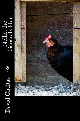 Nellie, the General's Hen