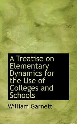 A Treatise on Elemen...