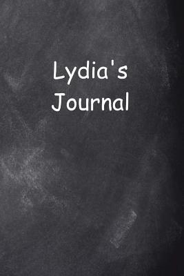 Lydia Personalized N...