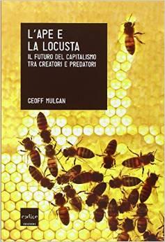 L'ape e la locusta