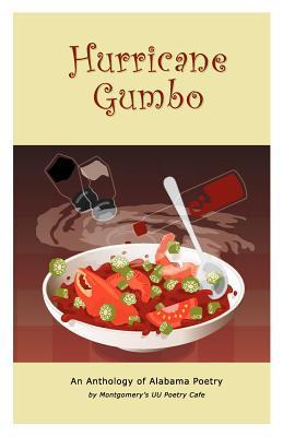 Hurricane Gumbo