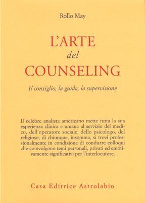 L' arte del counseling