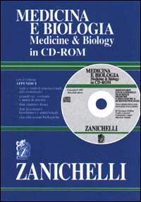 Medicina e biologiaMedicine & biology