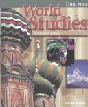 World Studies for Christian Schools