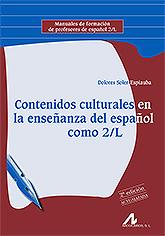 Contenidos culturale...